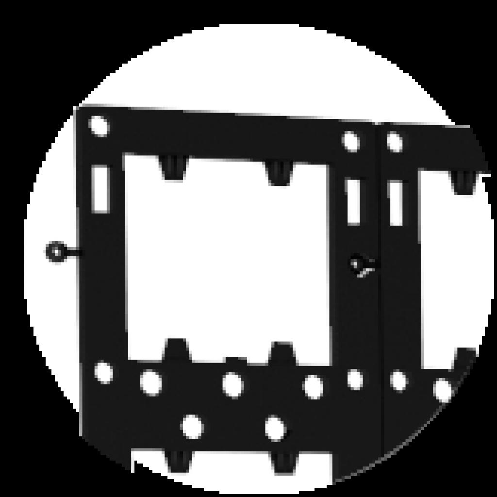 8-estructura-de-soporte