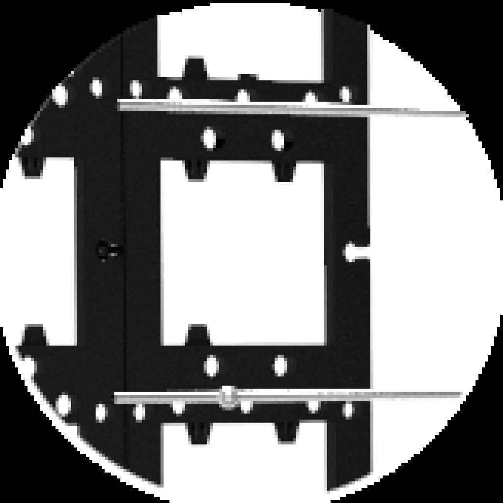 9-sistema-de-riego-integrado