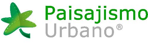 paisajismo-urbano-logo